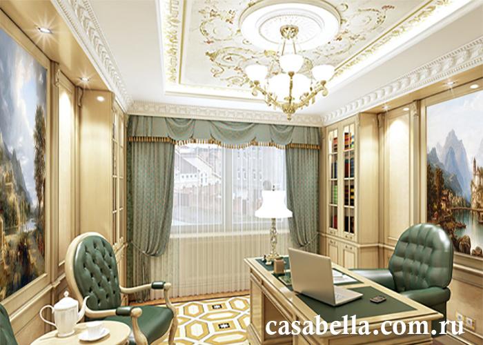 http://www.casabella.com.ru/upload/medialibrary/30f/30f2fa3d4795972158ff226b49d81958.jpg